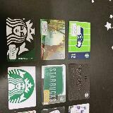 seattlestarbucks12