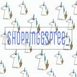 shoppinggspree_