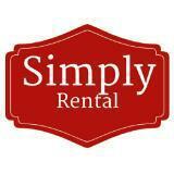 simplyrental.sg