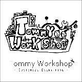 tommyworkshop