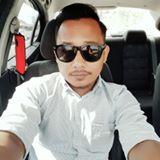 wan_perlis