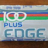 100plus_edge