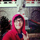 _chuang_ken