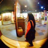 alya_iaa