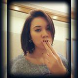 anna_arissa