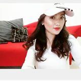 biyy_ashzeeda