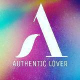 authentic_lover88