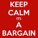 bargainbargain2017