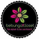bebunga.closet