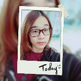 chiayingw