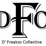 dfreakzocollectives