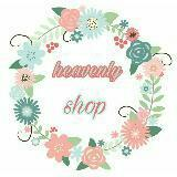 heavenly.shop