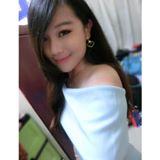 jasmine_minghuei
