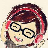 ching__yee