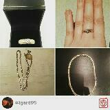 ld_jewellery
