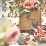 lyh_flora