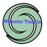 monster_tackle