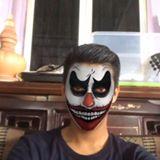 riezky_pratama