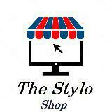 thestyloshop_