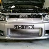 tono1