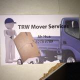 trwmovers1223777722