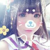 tsuki.chirp