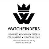 watchfinders_midvalley