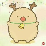 yuchi0711