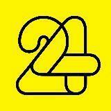 24stuffs