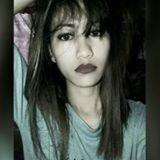 althea_villar