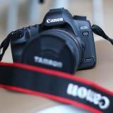 camera_addictxx