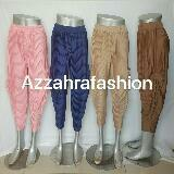 azzahra_fashion
