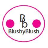blushyblush