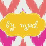 by.mpd