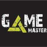 gamemasterdark