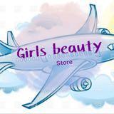 girlsbeautystore