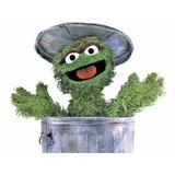 the.grouch