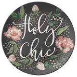 holyychic