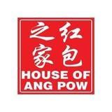 houseofangbaos
