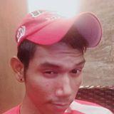 kechik_stylo
