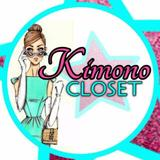 kimonocloset