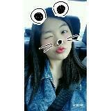 lizhen_