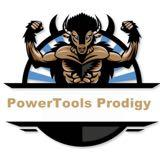powertools.sg