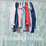 relovemypreloved