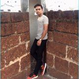 ridhwan_roslan
