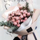 roses223