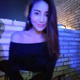 samantha_zengkoey