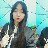 sonia_girl