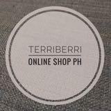 terriberrionlineph