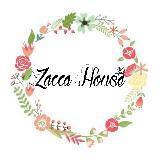 zacca_house88